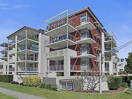 41/24 Westacott Street, Nundah 4012, QLD Apartment Photo