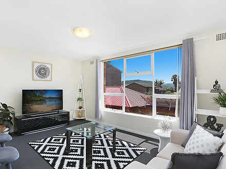 6/10 Bessell Avenue, North Wollongong 2500, NSW Apartment Photo