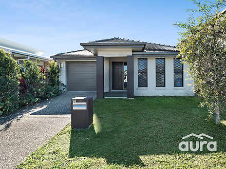14 Manhatten Crescent, North Lakes 4509, QLD House Photo