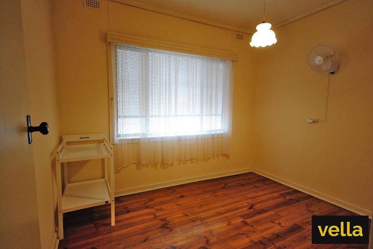 44 Jersey Avenue, Kilburn 5084, SA House Photo