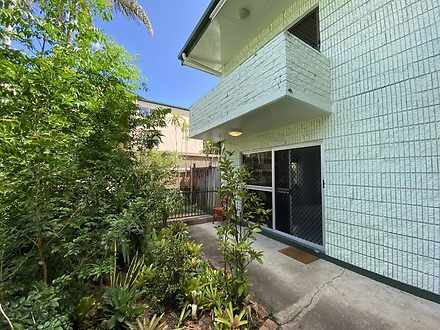 1/199 Mcleod Street, Cairns North 4870, QLD Unit Photo
