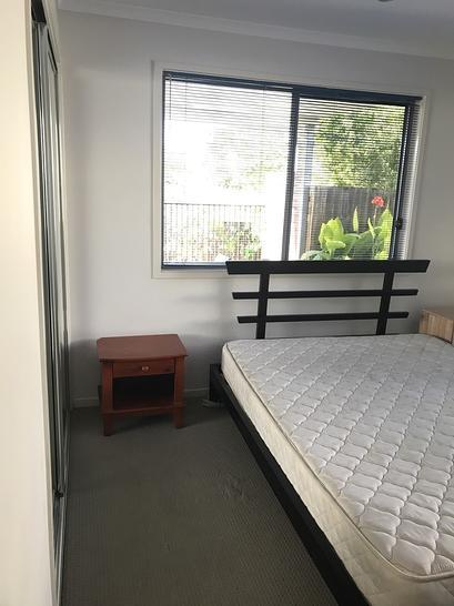 6/15-17 Roberts Street, Emerald 4720, QLD Unit Photo
