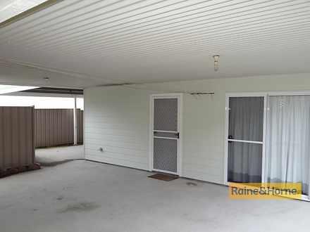 17A Pozieres Avenue, Umina Beach 2257, NSW House Photo