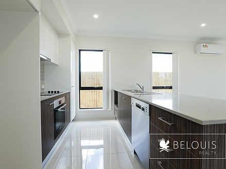 11 Verge Street, Logan Reserve 4133, QLD House Photo