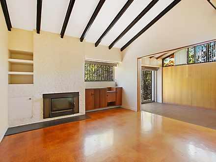 13 Jenkinson Street, Indooroopilly 4068, QLD House Photo