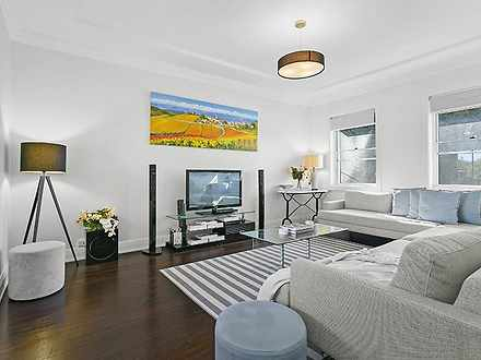 6/5 Towns Road, Vaucluse 2030, NSW Apartment Photo