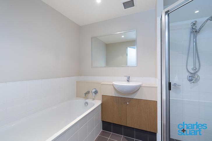 1001/79-81 Berry Street, North Sydney 2060, NSW Apartment Photo