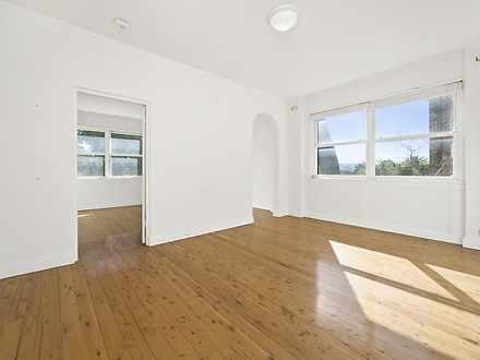 2/78 Birriga Road, Bellevue Hill 2023, NSW Apartment Photo