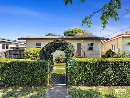 15 Finnie Road, Deagon 4017, QLD House Photo