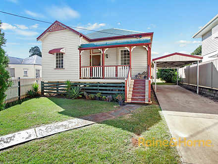 748A Ruthven Street, South Toowoomba 4350, QLD House Photo