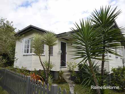49 Pringle Street, Mossman 4873, QLD House Photo