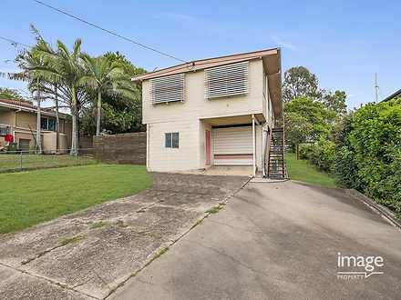 9 Gibbs Street, Churchill 4305, QLD House Photo