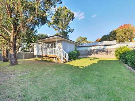 32A Maranie Avenue, St Marys 2760, NSW Flat Photo