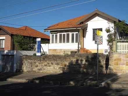 64 Premier Street, Marrickville 2204, NSW House Photo