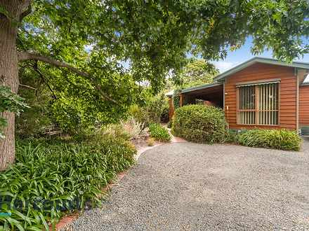 101 Rosslyn Avenue, Seaford 3198, VIC House Photo
