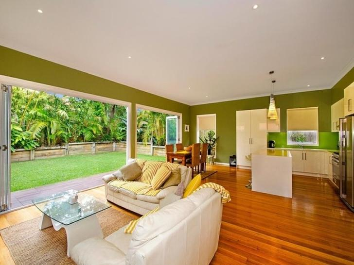 90 Birkley Road, Manly 2095, NSW House Photo