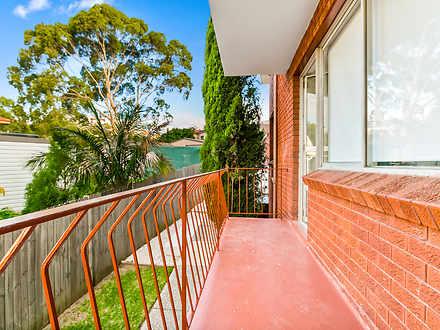2/28 Hepburn Avenue, Gladesville 2111, NSW Apartment Photo