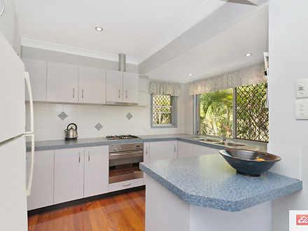 53 Solomon Avenue, Loganholme 4129, QLD House Photo