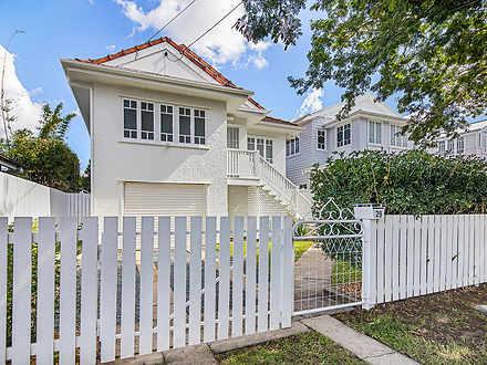 29 Norman Street, Ascot 4007, QLD House Photo
