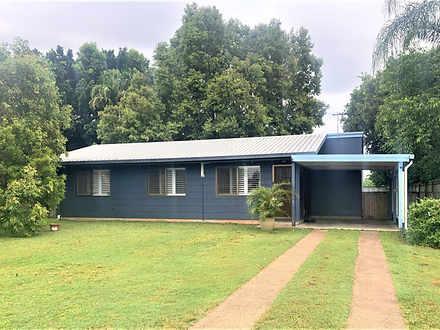 39 Burwood Close, Andergrove 4740, QLD House Photo