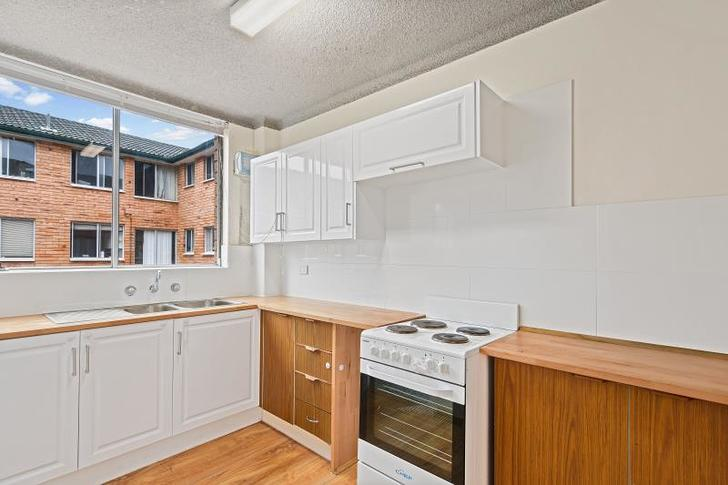 10/146 Oberon Street, Coogee 2034, NSW Unit Photo
