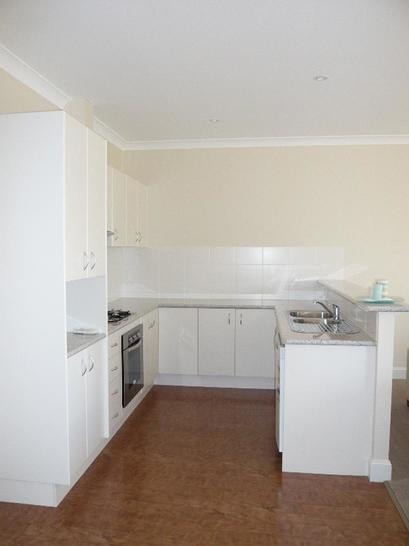 9/55 Brilliant Street, Bathurst 2795, NSW Villa Photo