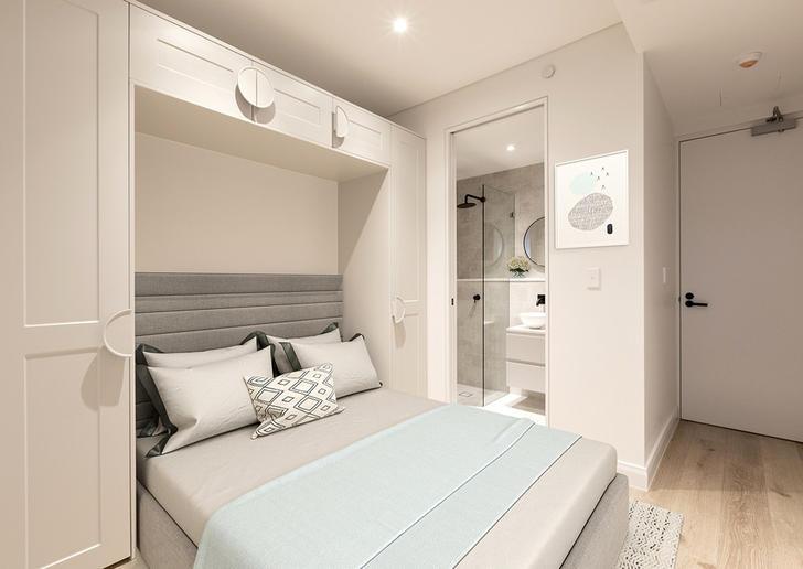 10/94 Pitt Street, Redfern 2016, NSW Apartment Photo