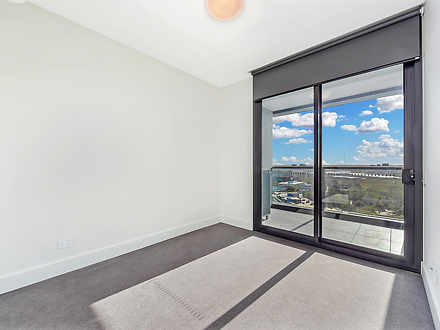 1512/1 Brushbox Street, Sydney Olympic Park 2127, NSW Apartment Photo