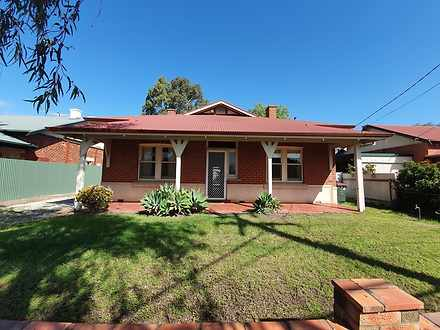 27 Edgeworth Street, Prospect 5082, SA House Photo