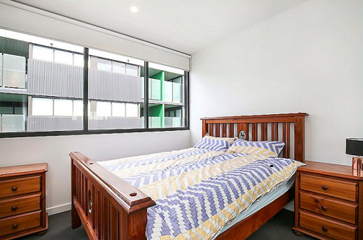 419/2 Gillies Street, Essendon North 3041, VIC Apartment Photo