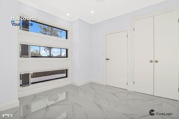 102 & 102A Jersey Road, Dharruk 2770, NSW House Photo