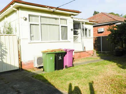 99 Wellington Road, Sefton 2162, NSW House Photo
