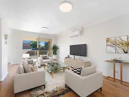 15/6 Grosvenor Street, Croydon 2132, NSW Apartment Photo