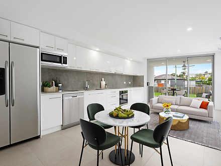 11/65 Reinhold Crescent, Chermside 4032, QLD Apartment Photo