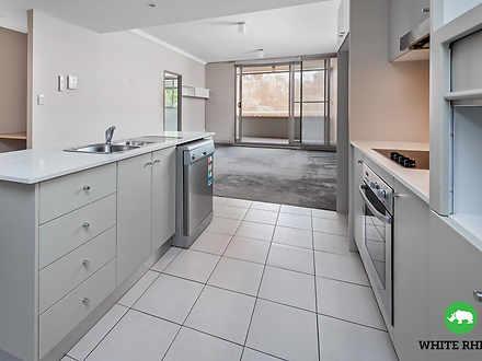 14/39-43 Crawford Street, Queanbeyan 2620, NSW Apartment Photo