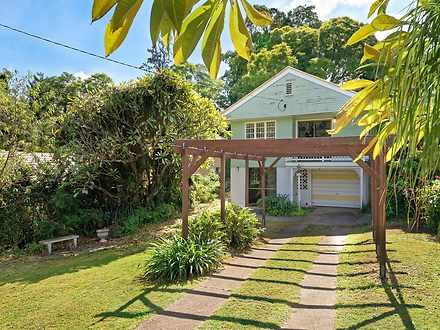 23 Dovercourt Road, Toowong 4066, QLD House Photo