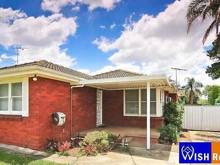67 Portico Parade, Toongabbie 2146, NSW House Photo