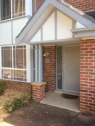 Thomas Wilkinson Avenue, Dural 2158, NSW Duplex_semi Photo