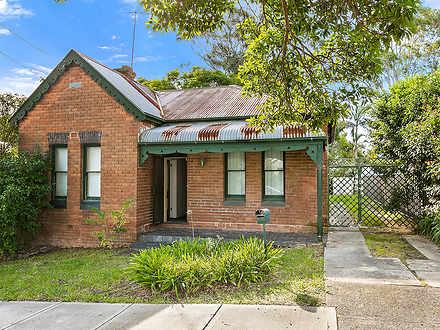 5 Princess Avenue, North Strathfield 2137, NSW House Photo