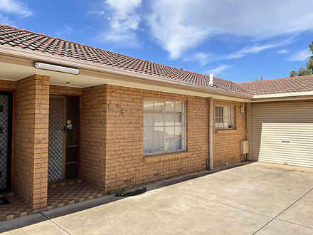 6/6 Hardys Road, Torrensville 5031, SA Unit Photo
