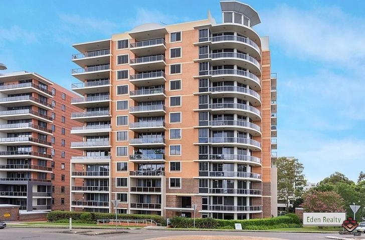 121/6-10 Romsey Street, Waitara 2077, NSW Apartment Photo