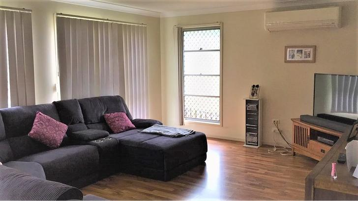 5 Mcnamara Place, Redbank 4301, QLD House Photo