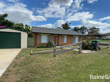 1 Dalwood Place, Muswellbrook 2333, NSW House Photo