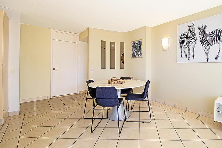 12B/18 Aubrey Street, Surfers Paradise 4217, QLD Apartment Photo