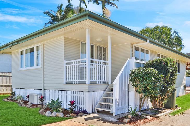 141 Barrett Street, Bracken Ridge 4017, QLD House Photo