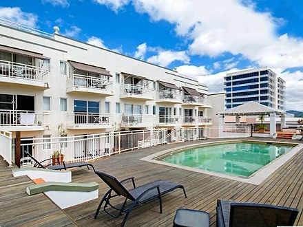 24/26-30 Sheridan Street, Cairns City 4870, QLD Apartment Photo