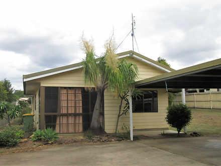 Laidley 4341, QLD Duplex_semi Photo