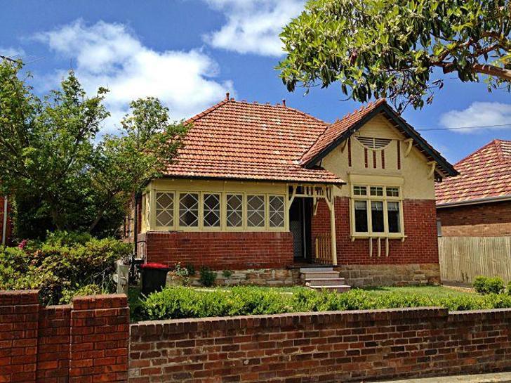 1/139 Alt Street, Haberfield 2045, NSW Apartment Photo