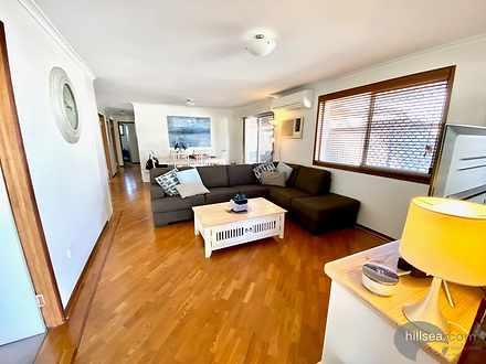 5 Sunbird Avenue, Paradise Point 4216, QLD House Photo
