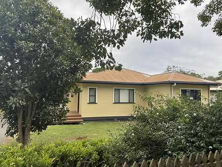 245 Geddes Street, Centenary Heights 4350, QLD House Photo